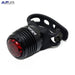 Azur Cyclops 25 USB Rear Light | ABC Bikes