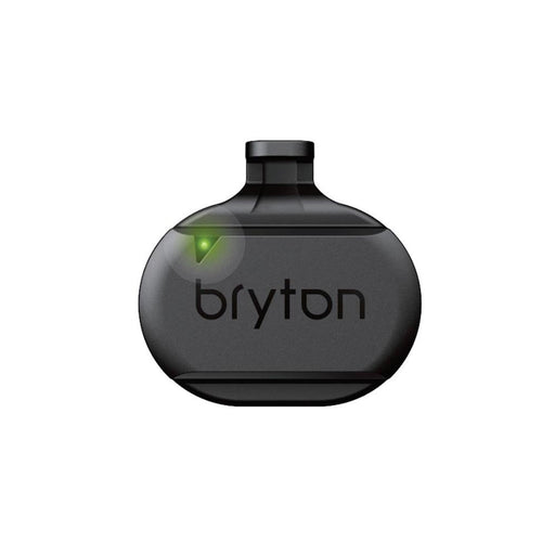 Bryton Bluetooth/ANT+ Speed Sensor