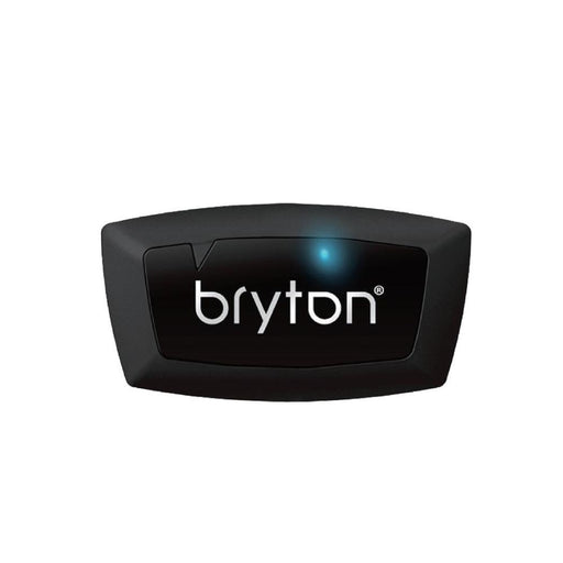 Bryton Bluetooth/ANT+ Heart Rate Monitor