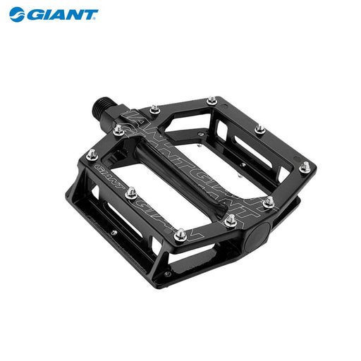 Giant Core MTB Pedals | ABC Bikes