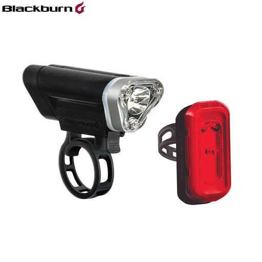 Blackburn Local 75 / Local 10 Lightset | ABC Bikes