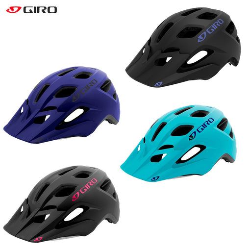 Giro Verce Womens MTB Helmet | ABC Bikes