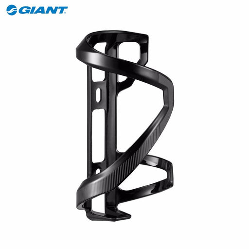 Giant Airway Sport Sidepull Cage Right Black/Black | ABC Bikes