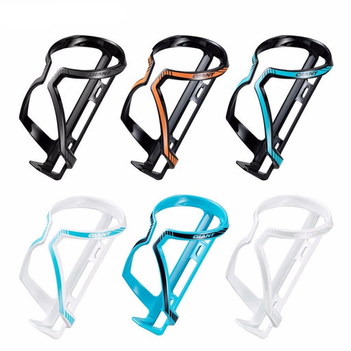 Giant Airway Sport Cage Black/Black | ABC Bikes
