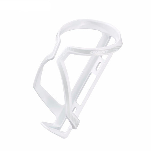Giant Airway Sport Cage White/Grey | ABC Bikes