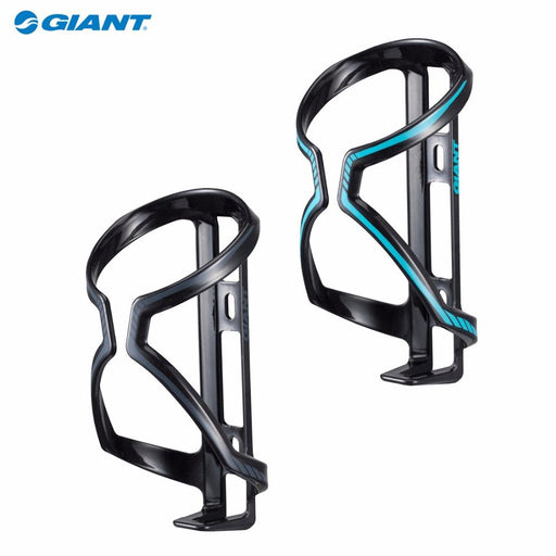 Giant Airway Composite Cage Black/Black | ABC Bikes