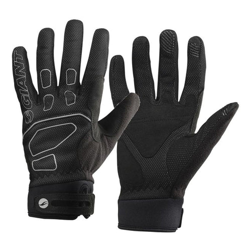 Giant Chill Winter Gloves | ABC Bikes
