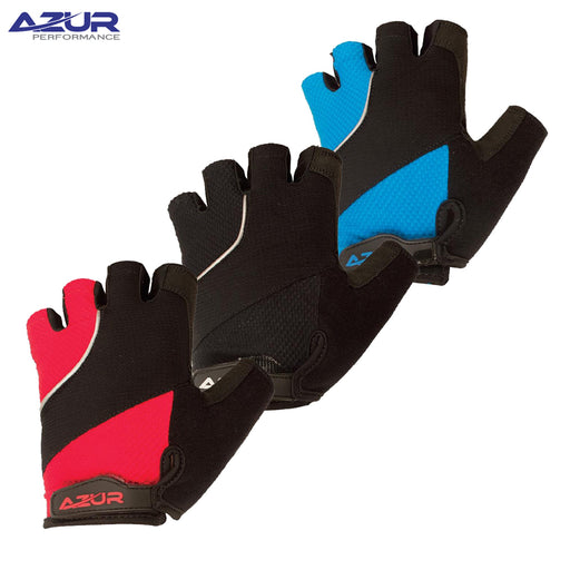 Azur S6 SF Mens Gloves | ABC Bikes