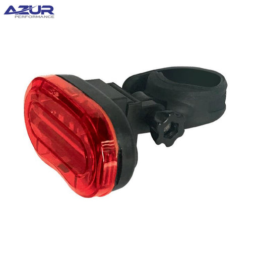 Azur Blaze Rear Light | ABC Bikes