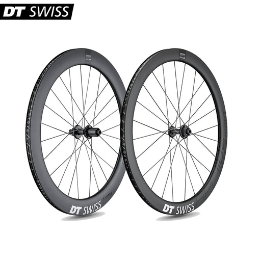 DT Swiss ARC 1100 Dicut 4862 Carbon Disc Wheelset | ABC Bikes