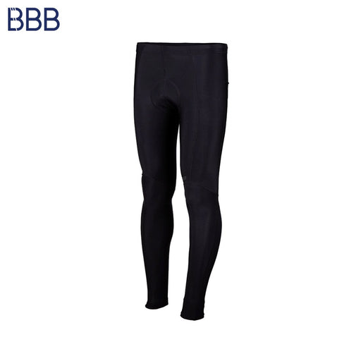 BBB Quadra Chamois Tights