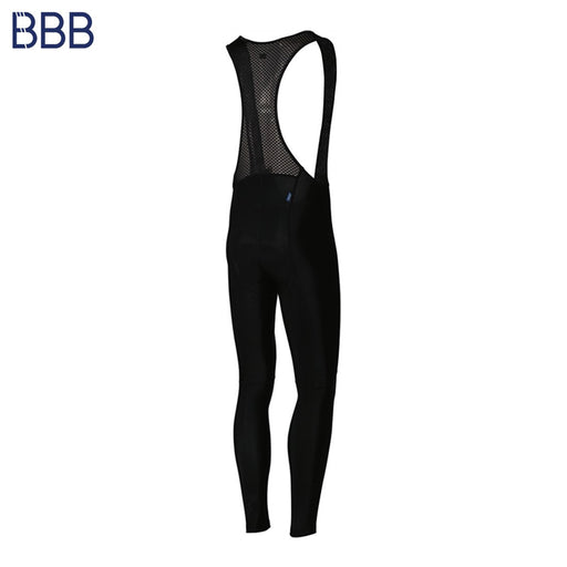 BBB Quadra Bib Chamois Tights