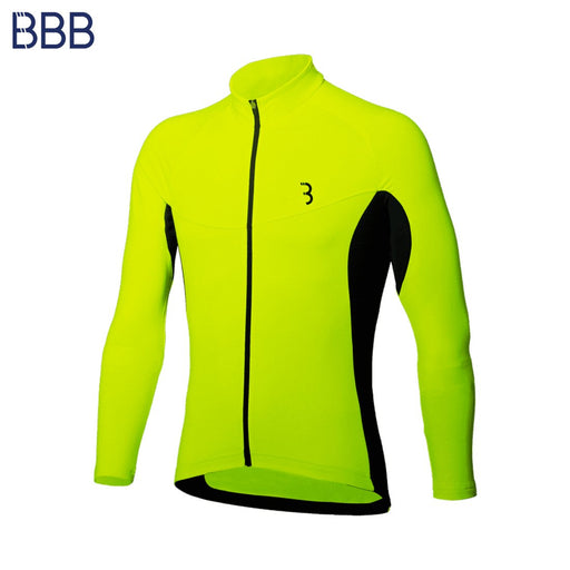 BBB Transition Junior LS Jersey