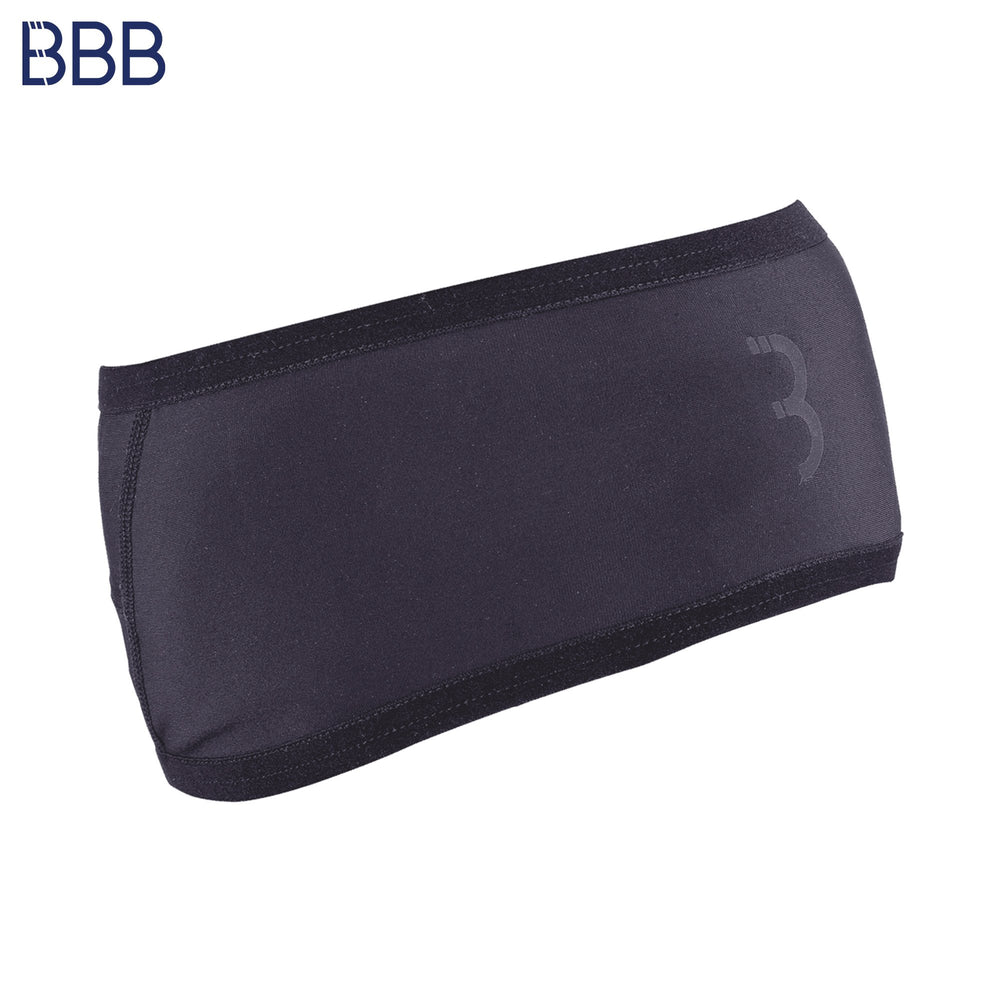 BBB Thermal Headband | ABC Bikes