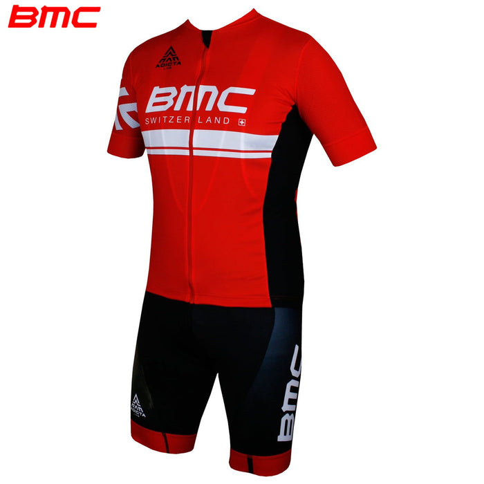 BMC Road Classic Kit | ABC Bikes