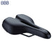 BBB SportPlus 185 Memory Foam Saddle | ABC Bikes