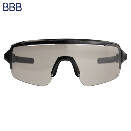 BBB Commander Photocromatic Glasses
