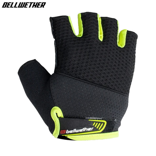 Bellwether Gel Supreme SF Mens Gloves | ABC Bikes
