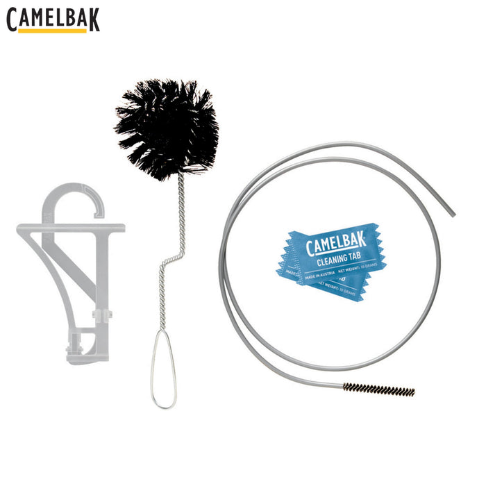 Camelbak Crux Cleaning Kit | ABC Bikes