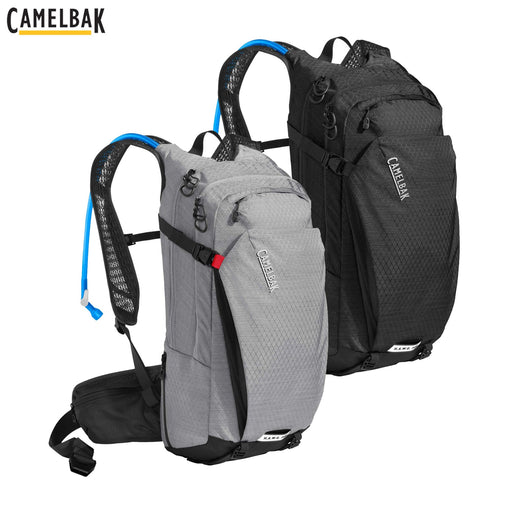 Camelbag HAWG Pro 20 3L Hydration Pack | ABC Bikes