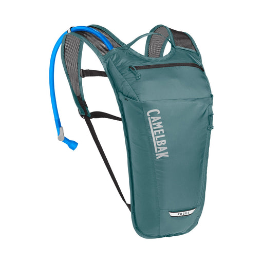Camelbak Rogue Light 2L Hydration Pack | ABC Bikes
