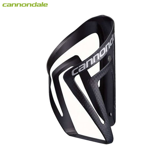 Cannondale Speed Carbon Cage Matt Black | ABC Bikes