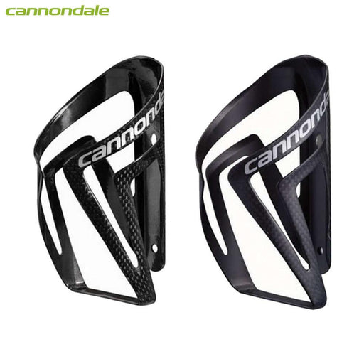 Cannondale Speed Carbon Cage Gloss Black | ABC Bikes