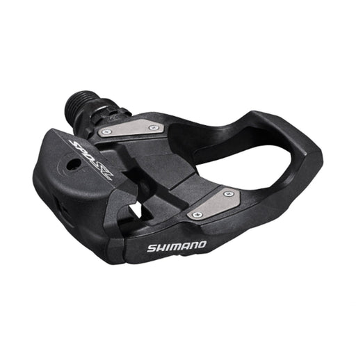 Shimano RS500 Light Action SPD-SL Road Pedals | ABC Bikes