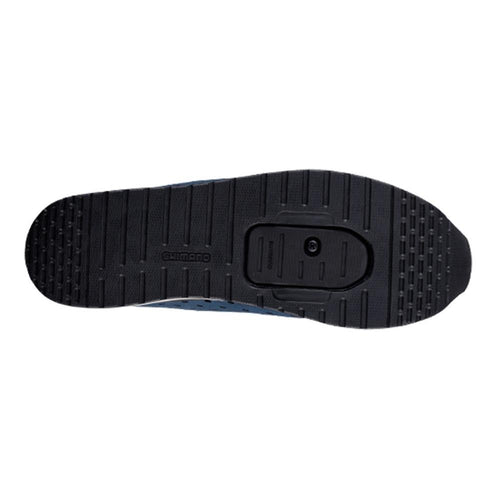 Shimano CT5 Womens Touring Shoes | ABC Bikes
