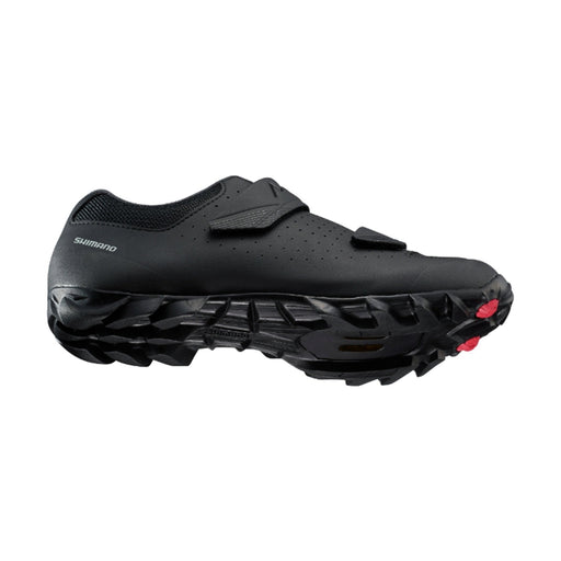 Shimano ME1 MTB Shoes | ABC Bikes