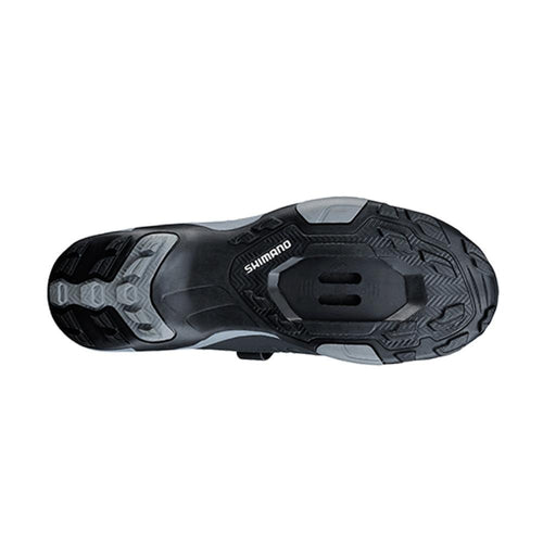 Shimano MT5 Touring Shoes | ABC Bikes
