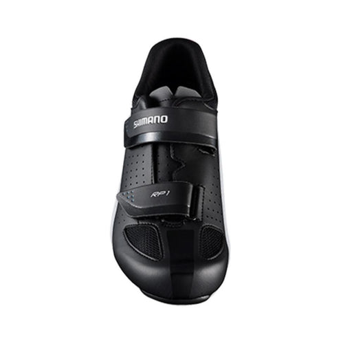 Shimano RP1 Road Shoes | ABC Bikes