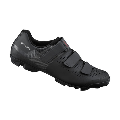 Shimano XC1 MTB Shoes | ABC Bikes