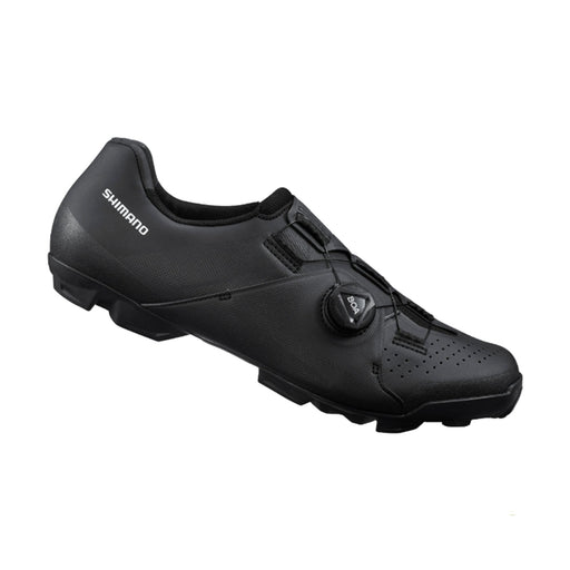Shimano XC3 BOA MTB Shoes | ABC Bikes