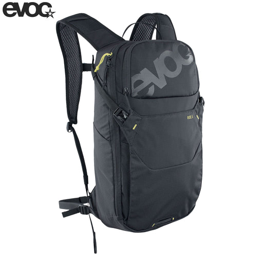 Evoc Ride 8 + 2L Hydration Pack | ABC Bikes