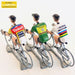 Flandriens Cycling Hero Miniatures Peter Sagan | ABC Bikes
