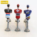 Flandriens Cycling Hero Miniatures Fabian Cancellara | ABC Bikes