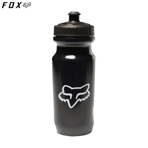 Fox Head Base Bottle | ABC Bikes