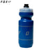 Fox Moth Purist Bottle 650ml Midnight | ABC Bikes