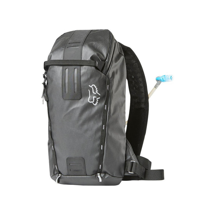 Fox Utility 2L Small Hydration Pack | ABC Bikes