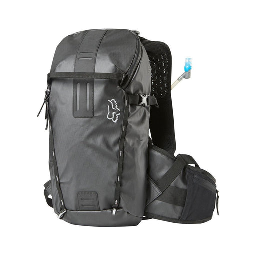 Fox Utility 2L Medium Hydration Pack | ABC Bikes