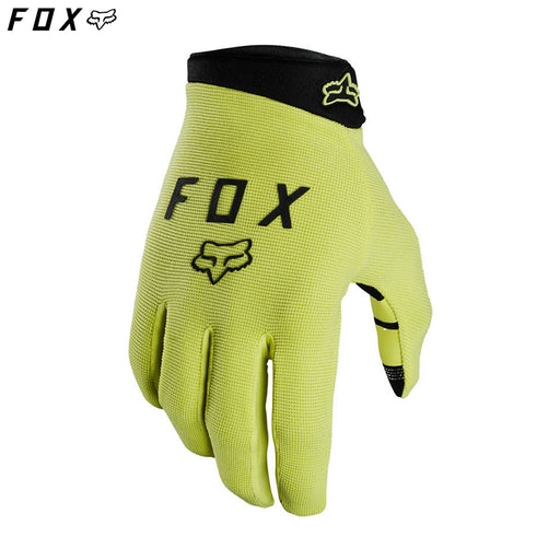 Fox Ranger MTB Gloves | ABC Bikes