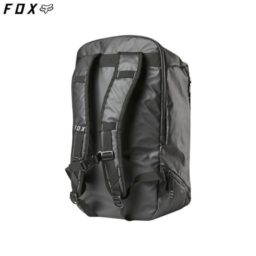 Fox Transition Duffle Bag | ABC Bikes
