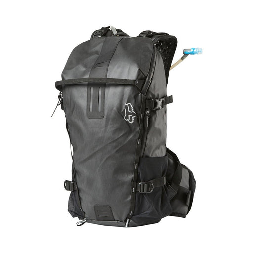 Fox Utility 3L Large Hydration Pack
