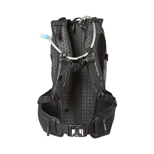 Fox Utility 3L Large Hydration Pack | ABC Bikes