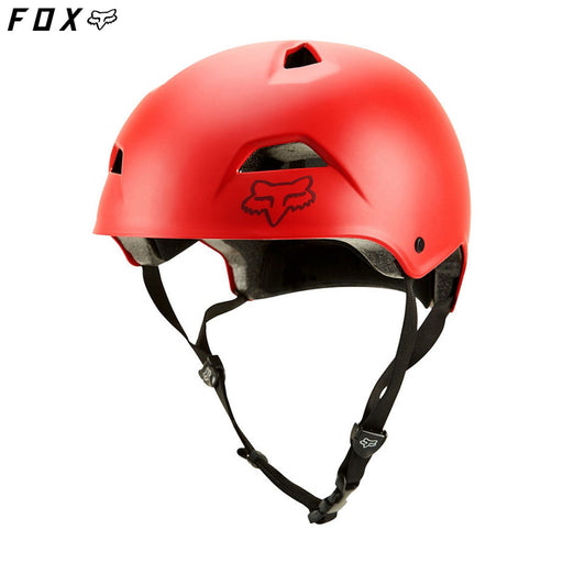 Fox Flight Sport BMX Helmet | ABC Bikes
