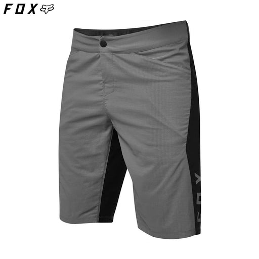 Fox Ranger Water Resistant MTB Shorts | ABC Bikes