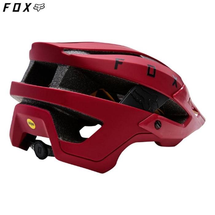 Fox Flux 2.0 MIPS MTB Helmet | ABC Bikes