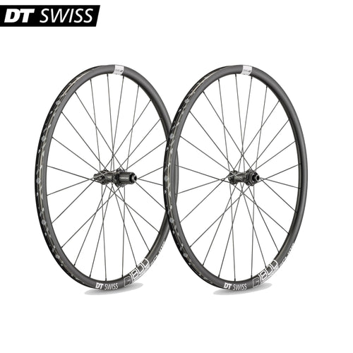 DT Swiss G 1800 Spline 25 650 Disc Wheelset | ABC Bikes