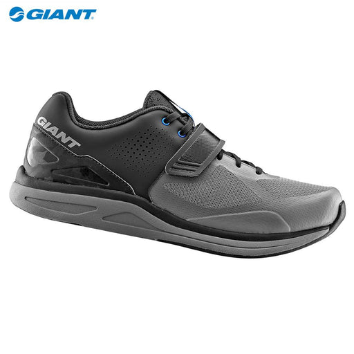 Giant Orbit Touring Shoes
